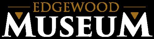 Edgewood Museum